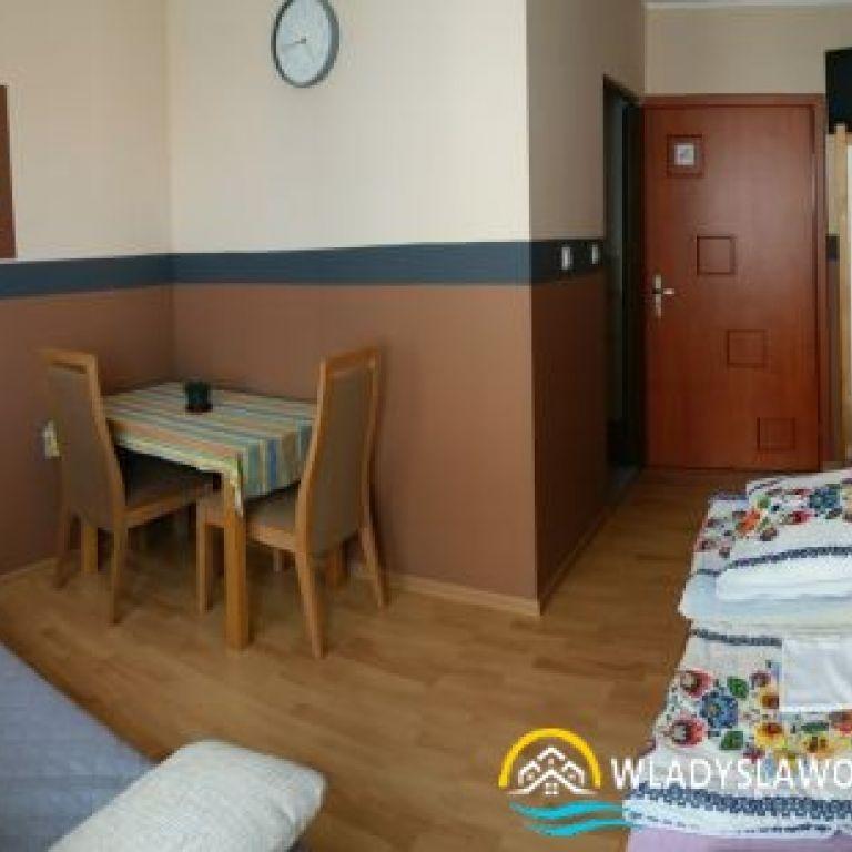 Pokoje Gościnne PIKA - zdjęcie 1390