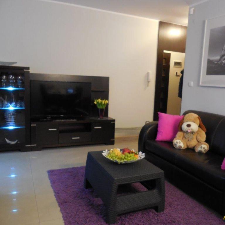 Apartament Misio