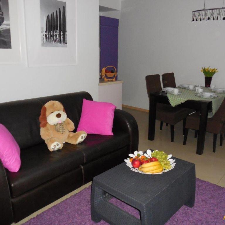 Apartament Misio - zdjęcie 1611
