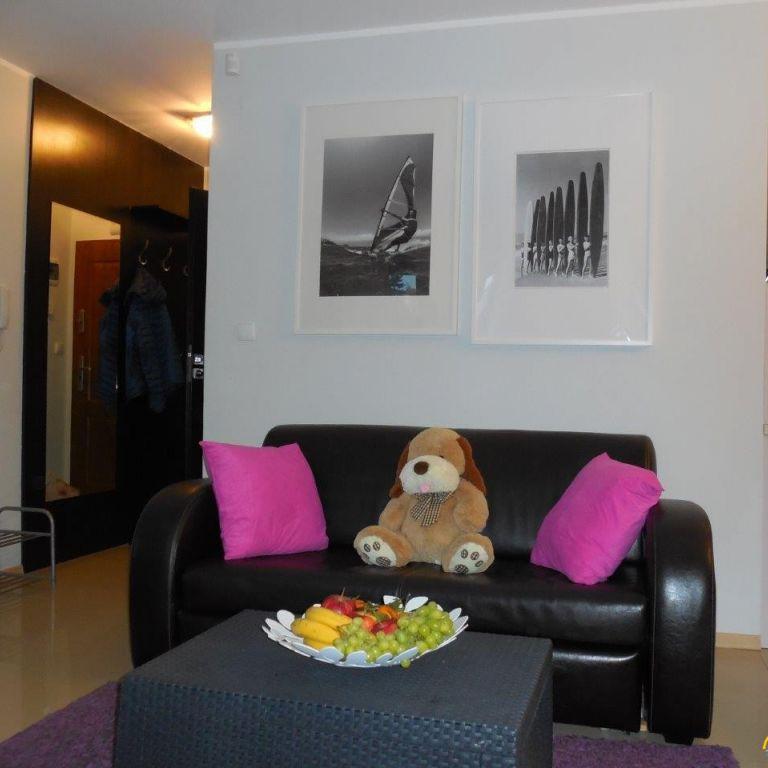 Apartament Misio - zdjęcie 1613