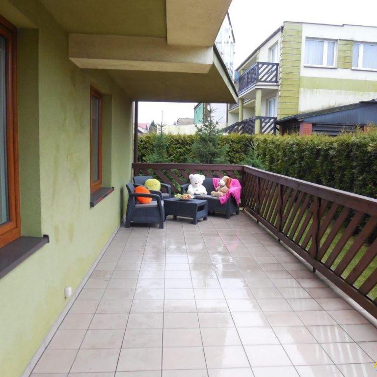 Apartament Misio - zdjęcie 1619