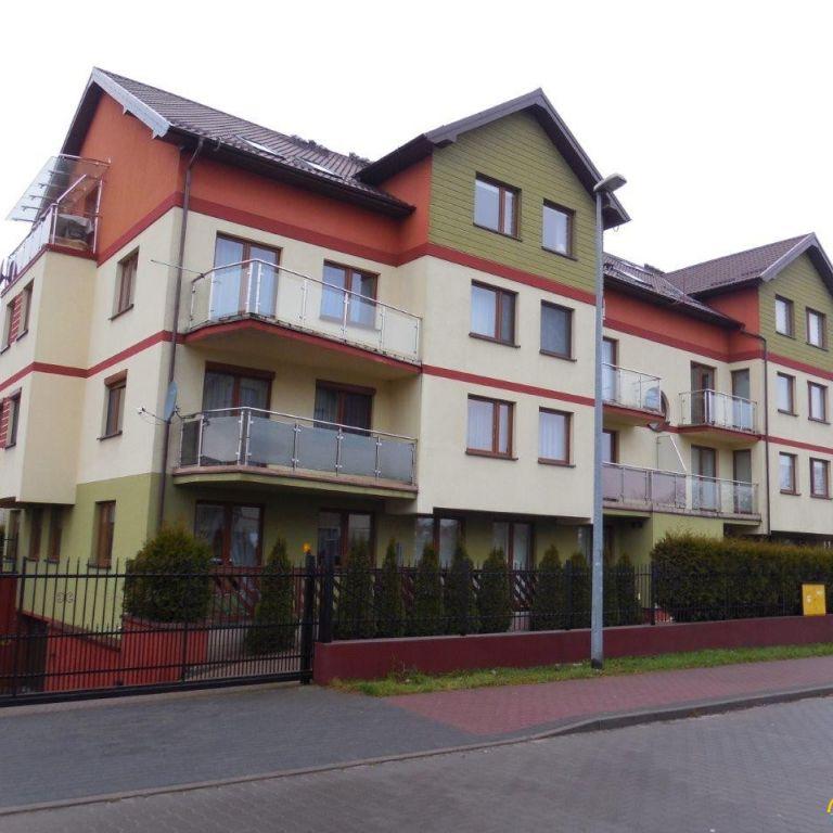 Apartament Misio - zdjęcie 1620