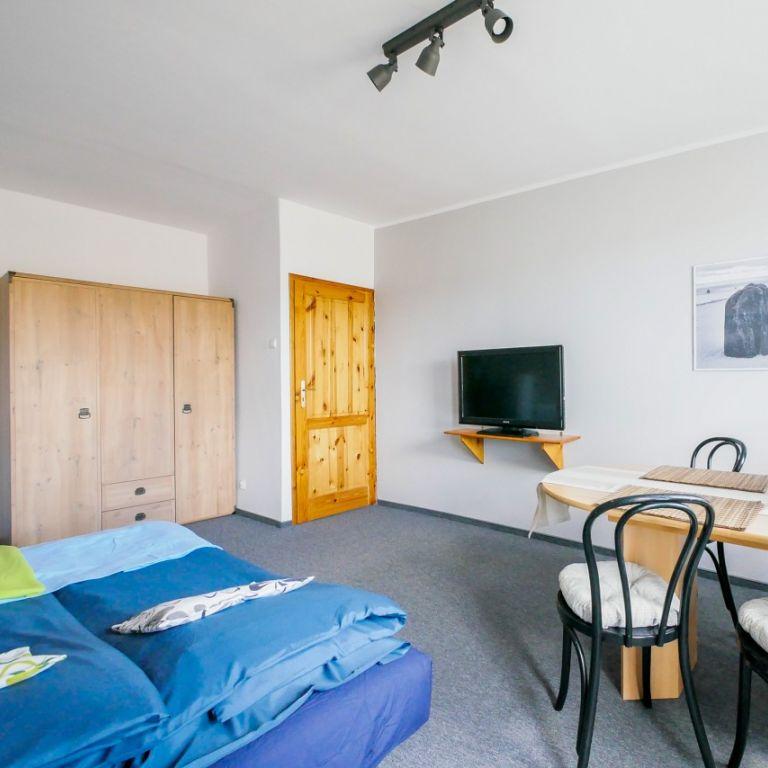 Apart Harmony - Apartament 4 Piętro - zdjęcie 1812