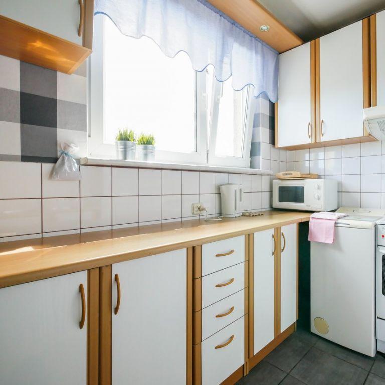 Apart Harmony - Apartament 4 Piętro - zdjęcie 1815