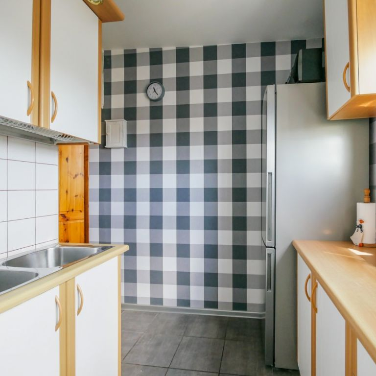 Apart Harmony - Apartament 4 Piętro - zdjęcie 1816