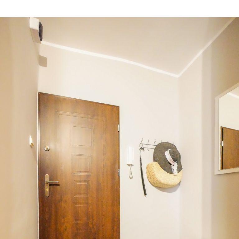 Apart Harmony - Apartament 4 Piętro - zdjęcie 1817