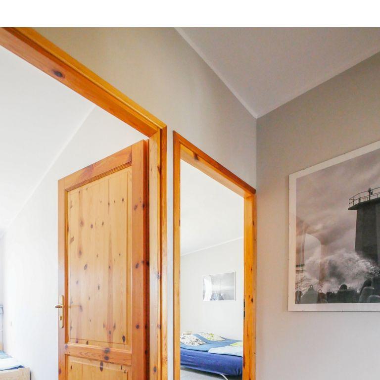 Apart Harmony - Apartament 4 Piętro - zdjęcie 1818