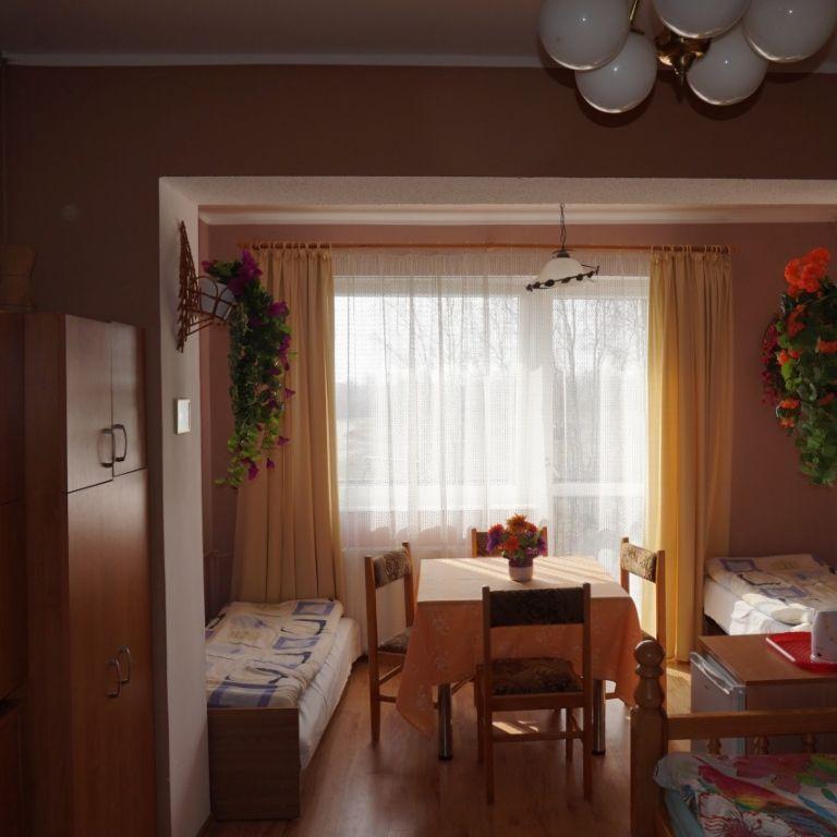 Pokoje Gościnne Zosia - zdjęcie 1987