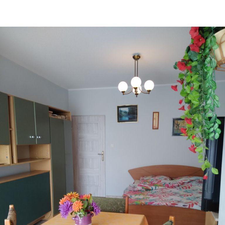 Pokoje Gościnne Zosia - zdjęcie 1988
