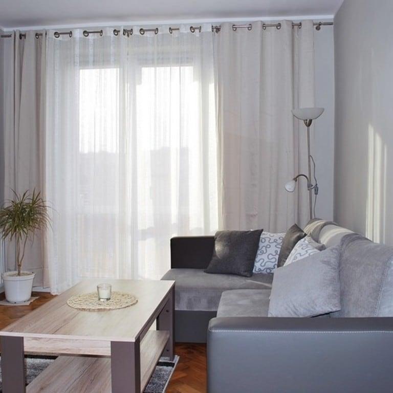 Apartament Joanna - zdjęcie 121
