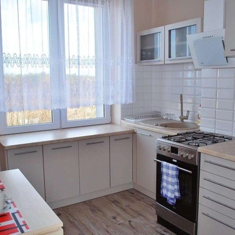 Apartament Joanna - zdjęcie 125