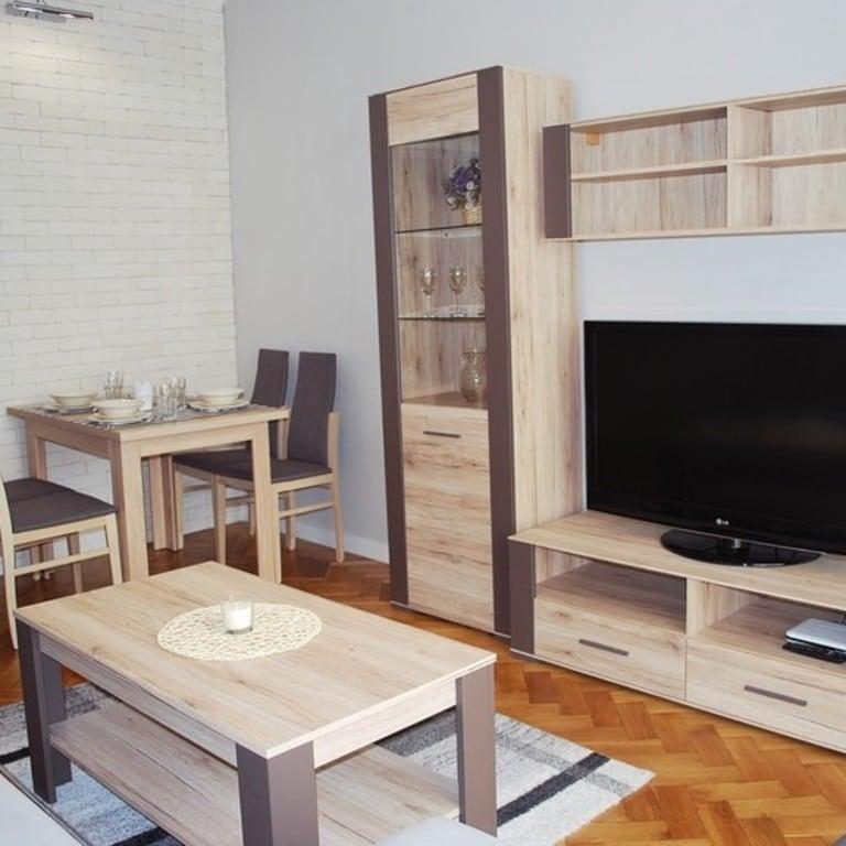 Apartament Joanna - zdjęcie 126