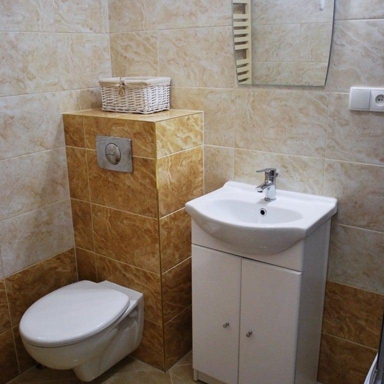 Apartament Joanna - zdjęcie 128