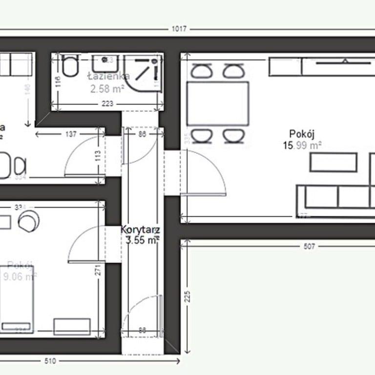 Apartament Joanna - zdjęcie 129