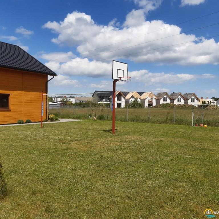 Domki Słoneczne Zakole - zdjęcie 2141