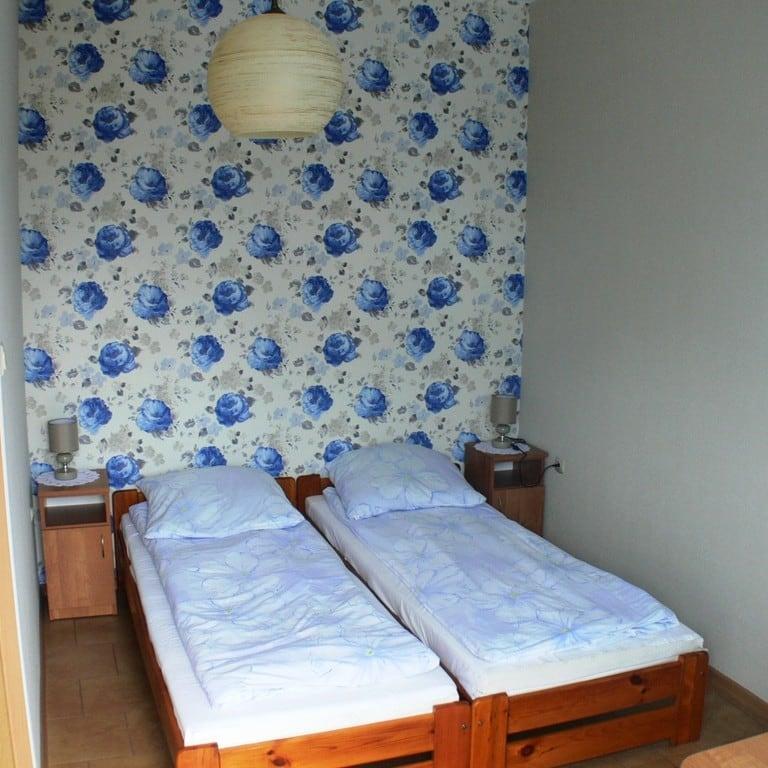 Pokoje gościnne Marek - zdjęcie 131