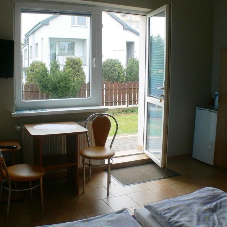 pokoje gościnne Marek - zdjęcie 132