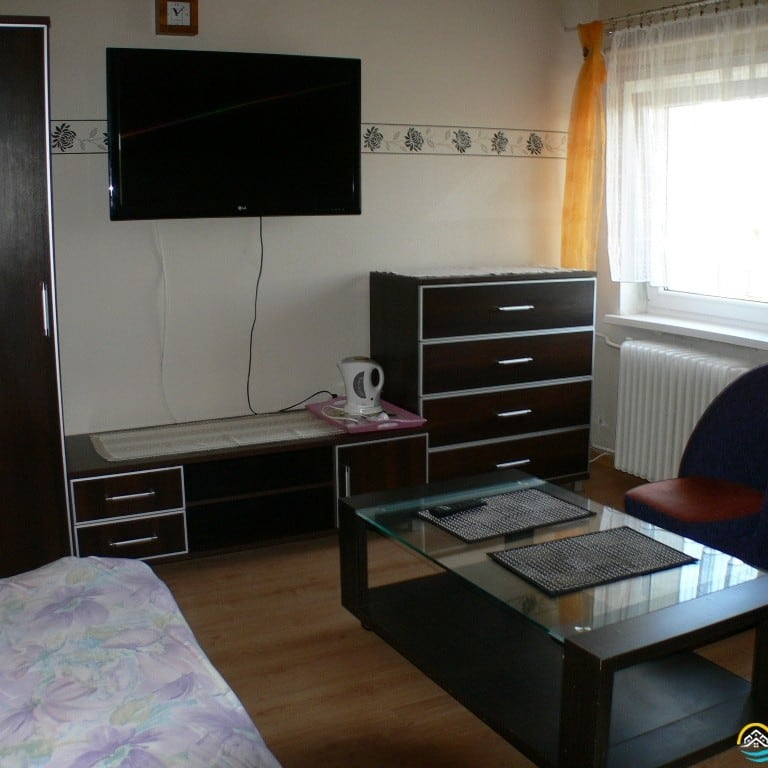 Pokoje gościnne Marek - zdjęcie 134