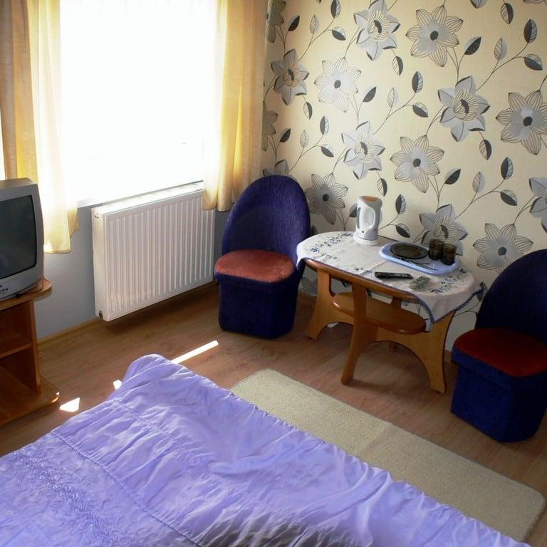 pokoje gościnne Marek - zdjęcie 137
