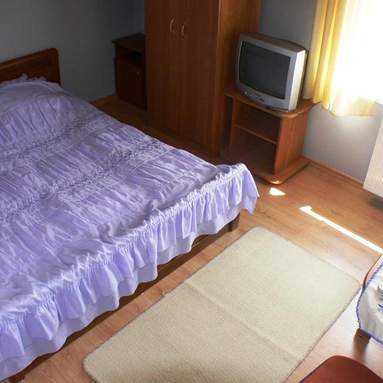 Pokoje gościnne Marek - zdjęcie 138