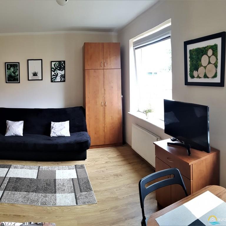 Apartament RAV - zdjęcie 2207