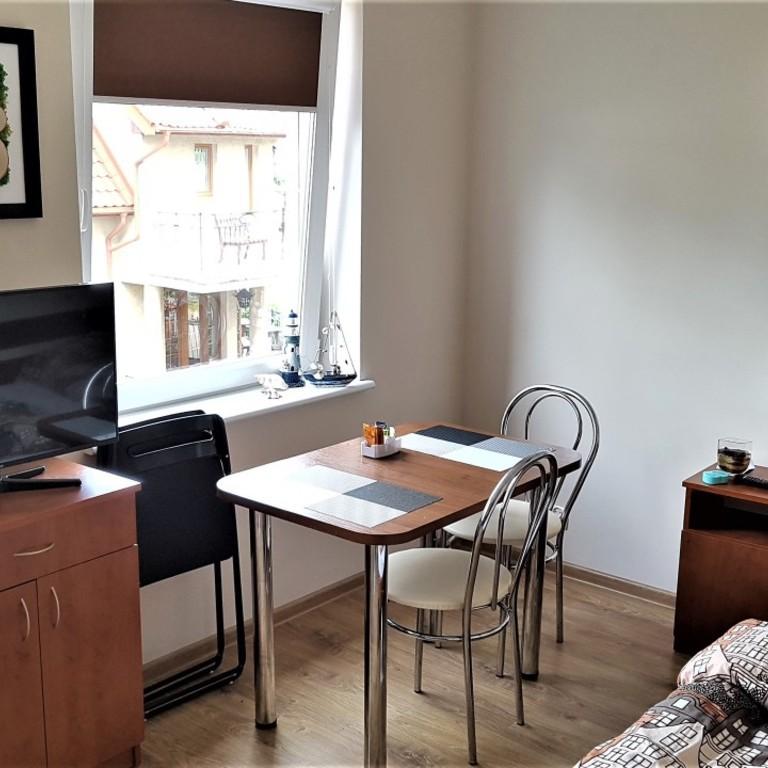 Apartament RAV - zdjęcie 2208