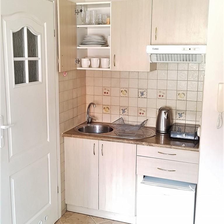 Apartament RAV - zdjęcie 2210