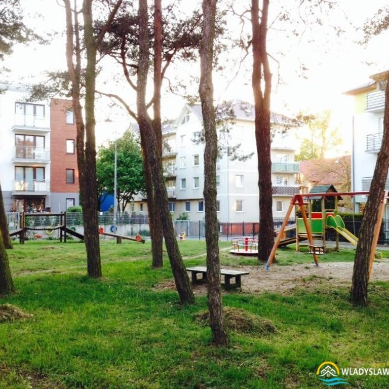 Apartament RAV - zdjęcie 2212
