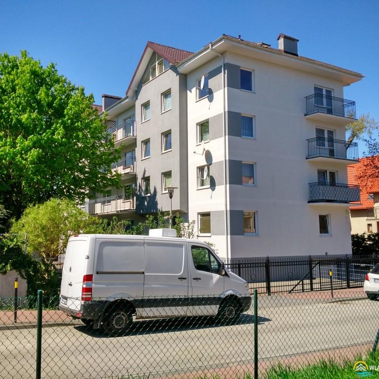 Apartament RAV - zdjęcie 2213