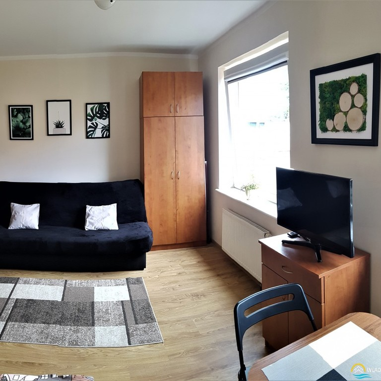 Apartament RAV - zdjęcie 2216