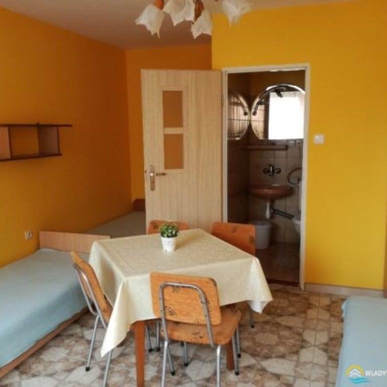 Pokoje Malwa - zdjęcie 243