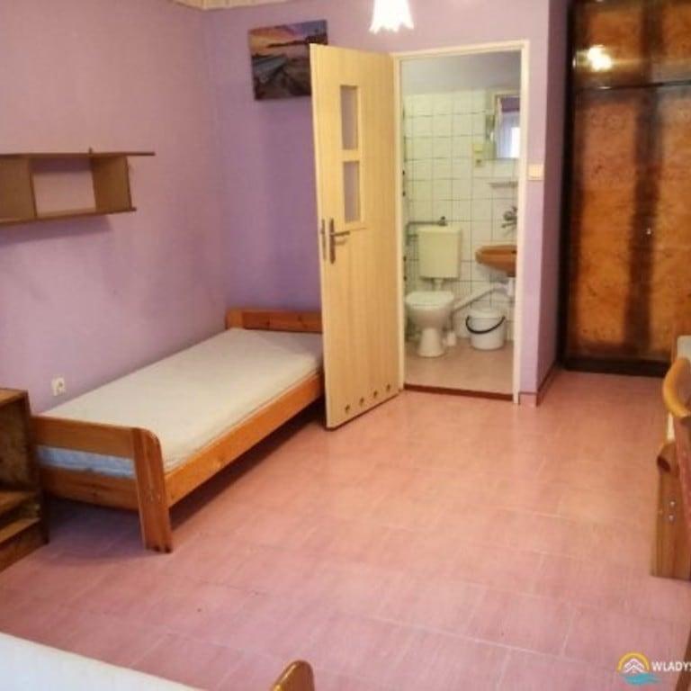 Pokoje Malwa - zdjęcie 244
