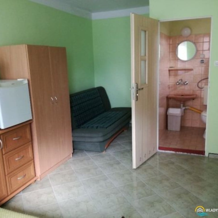 Pokoje Malwa - zdjęcie 245