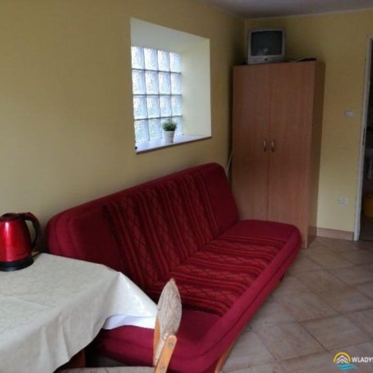 Pokoje Malwa - zdjęcie 246