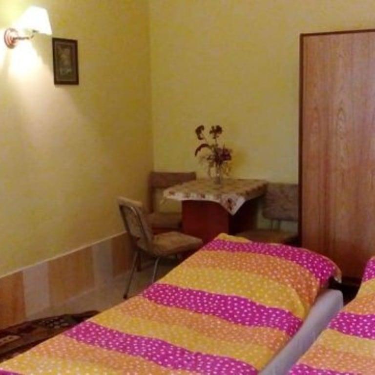 Pokoje Malwa - zdjęcie 248