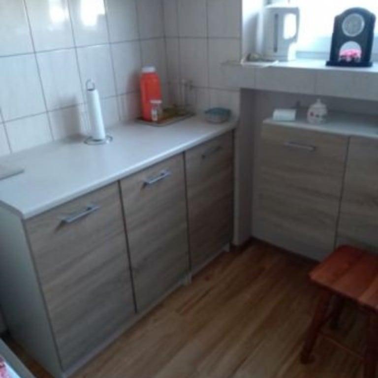 Mieszkanie dwu pokojowe - zdjęcie 250