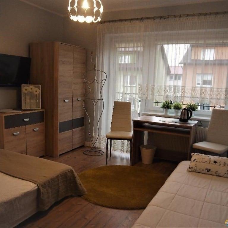 Pokoje u Wioli - zdjęcie 278