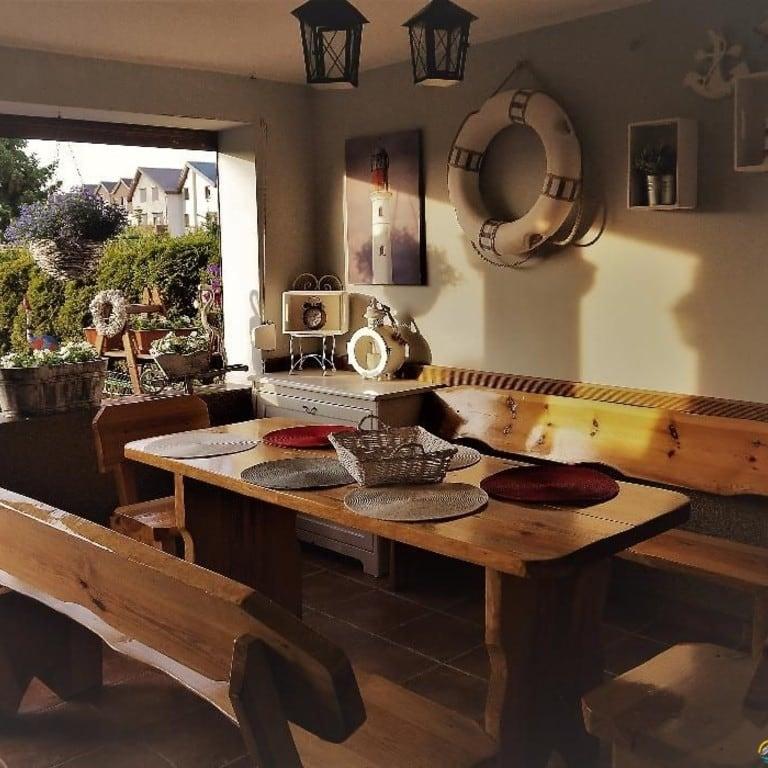 Pokoje u Wioli - zdjęcie 280