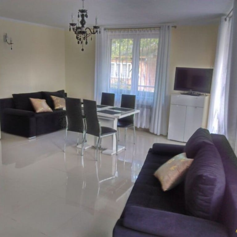 Apartamenty i pokoje  - zdjęcie 285