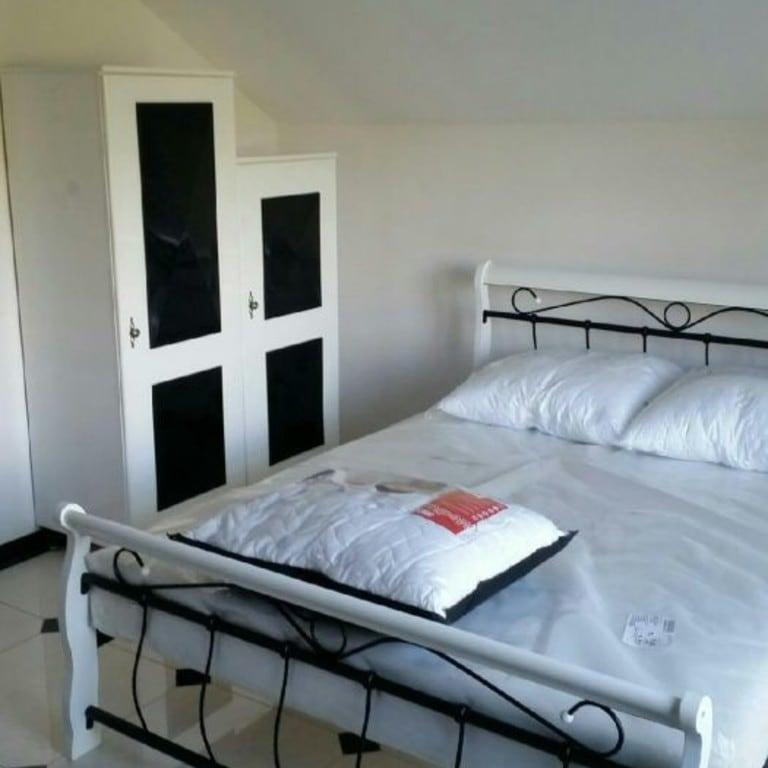 Apartamenty i pokoje  - zdjęcie 292