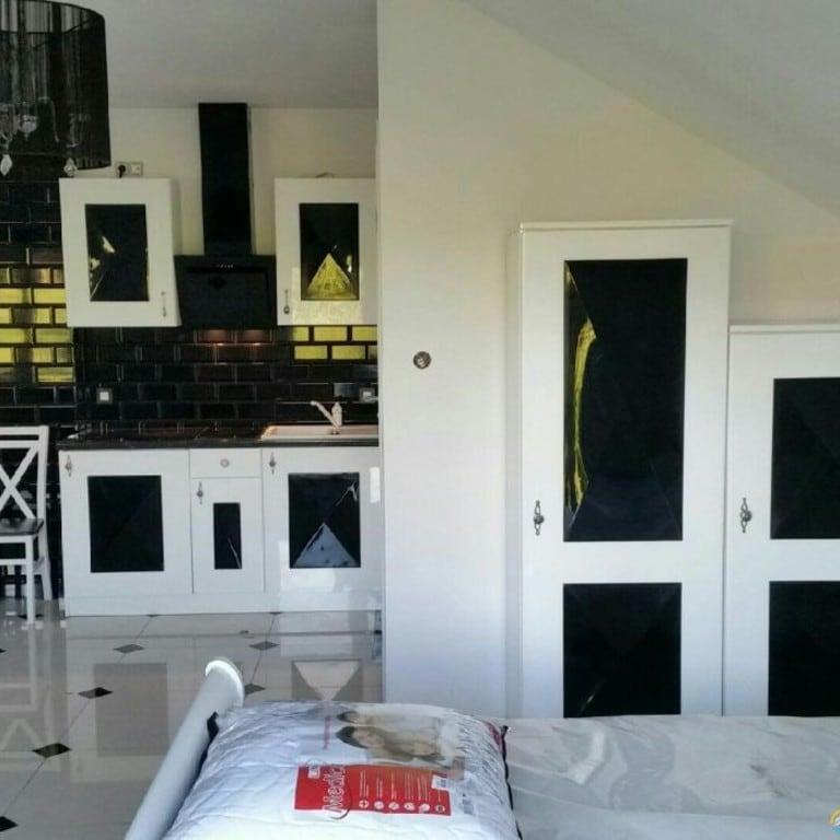 Apartamenty i pokoje  - zdjęcie 293