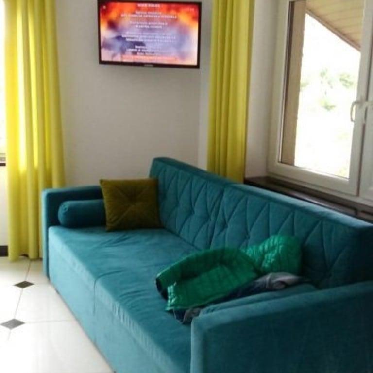 Apartamenty i pokoje  - zdjęcie 295