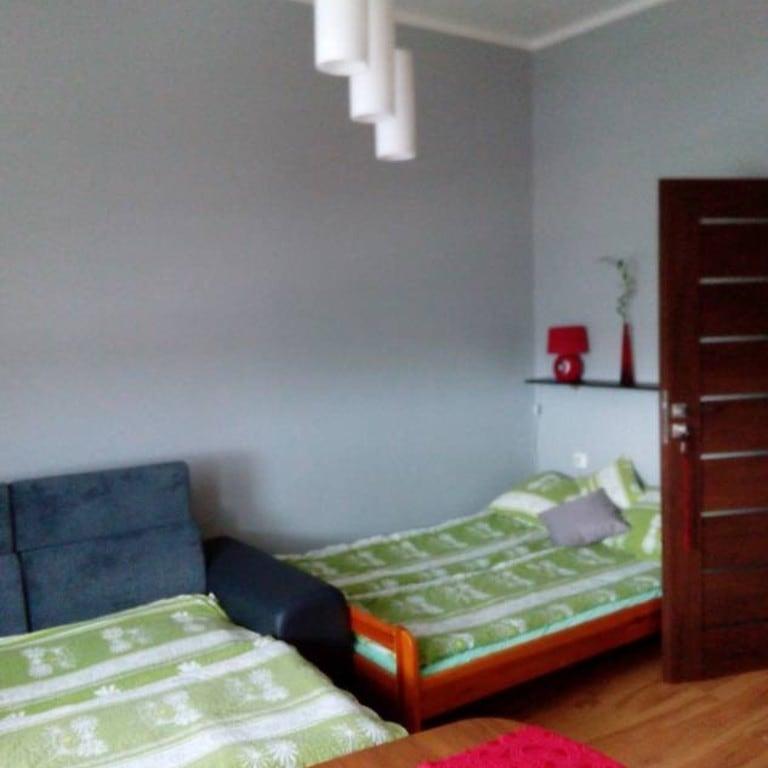 Mieszkanie na wakacje - zdjęcie 313
