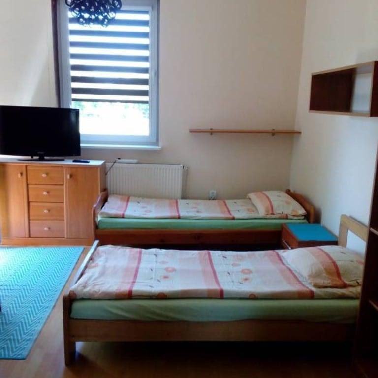 Mieszkanie na wakacje - zdjęcie 315