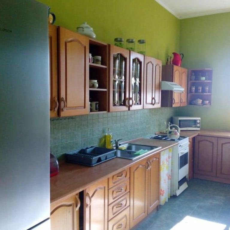 Mieszkanie na wakacje - zdjęcie 317