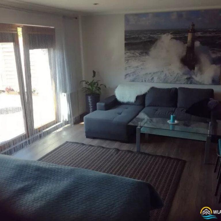 Apartament Rodzinny - zdjęcie 1420