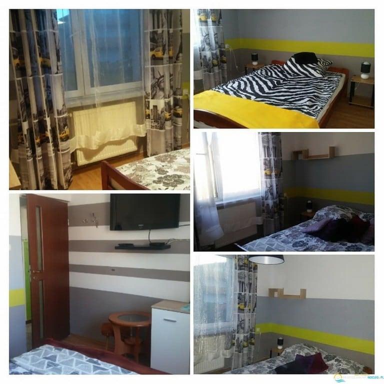 Pokoje Ulenki - zdjęcie 360