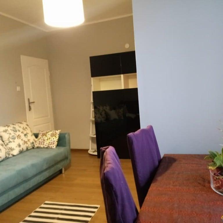 Pokoje Ulenki - zdjęcie 367