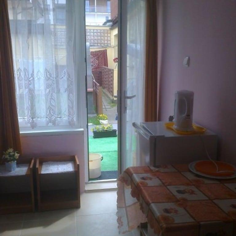 Pokoje u hani - zdjęcie 384