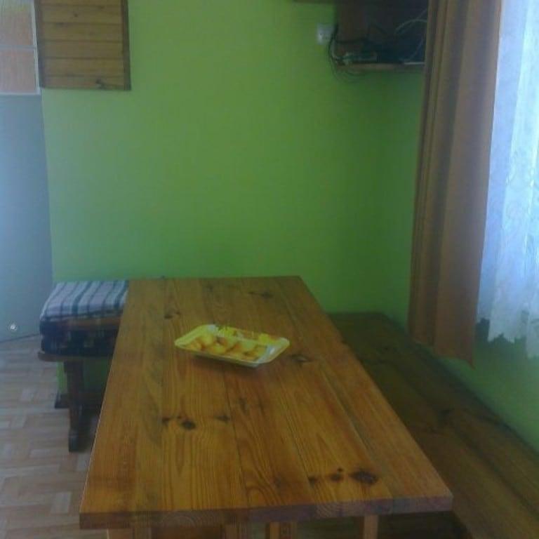 Pokoje u hani - zdjęcie 387